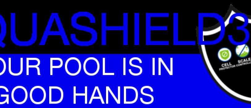 Aquashield3