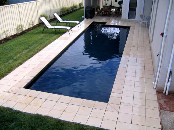 ... Automatic Filling And Self Dosing Of Water Treatments. Speak To Our  Friendly Sales Team Today To Let Us Help You Create Your Dream Pool.