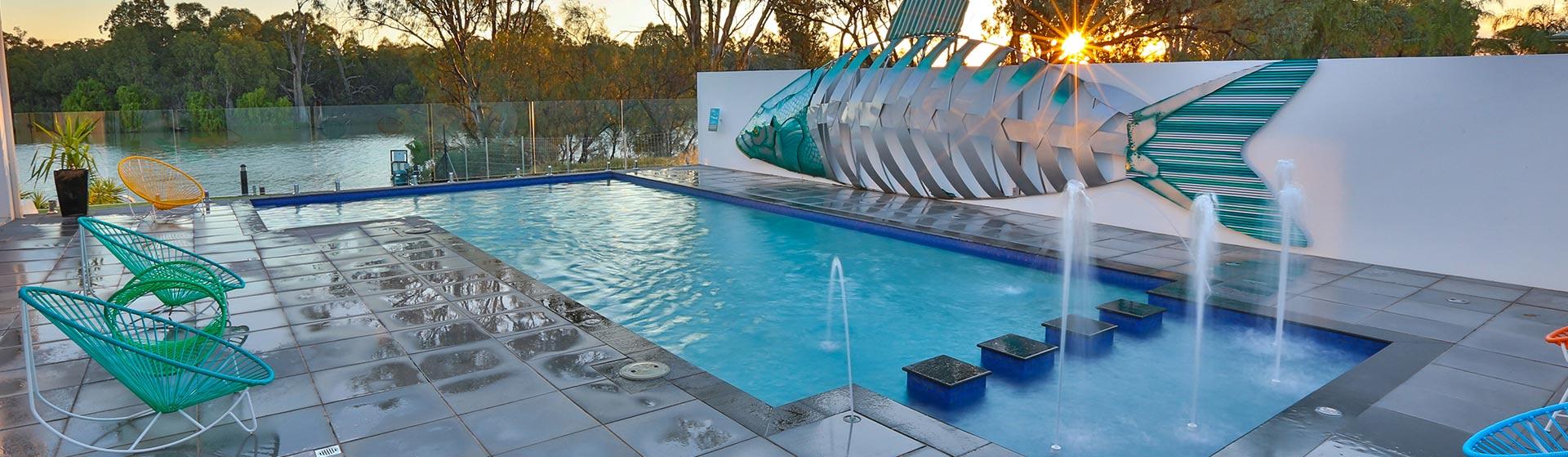 extreme-pool3-slide