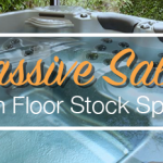 Floor Stock Sale_Spa-01