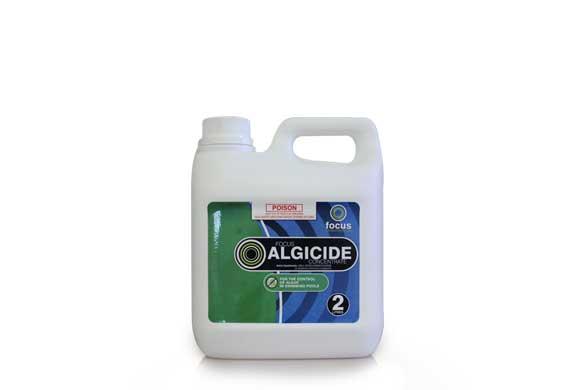 Algicide Concentrate 2L