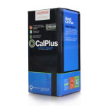 CalPlus Calcium Hardness Increaser