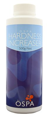 OSPA Hardness Increaser
