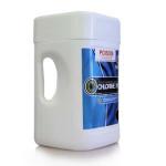 Low Residue Granular Chlorine