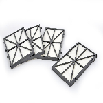 Ultra Fine Filters for Dolphin M Series