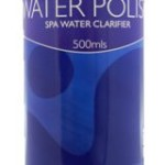 OSPA Waterpolish