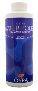 OSPA Waterpolish