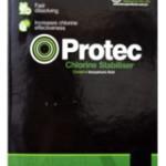 Protec Chlroine Stabiliser