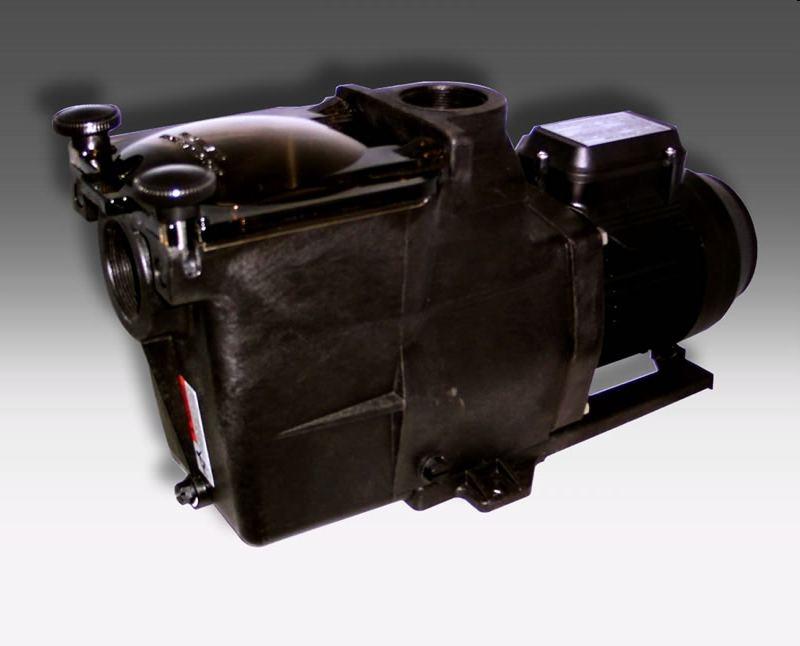 Hayward Super 1HP Pump