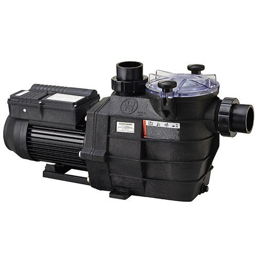 Hayward Super II ECO 2HP Pump