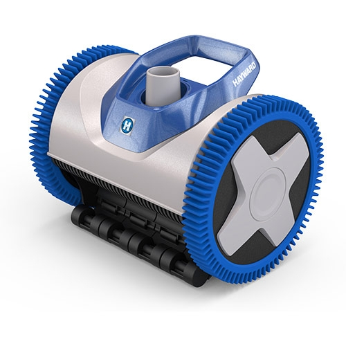 Hayward AquaNaut 250 Suction Cleaner