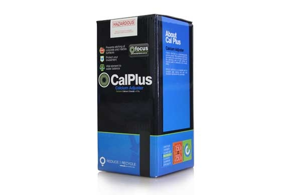 Cal Plus 4kg