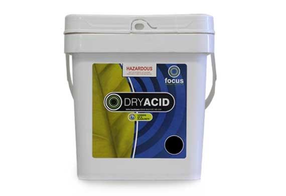 Dry Acid 10kg