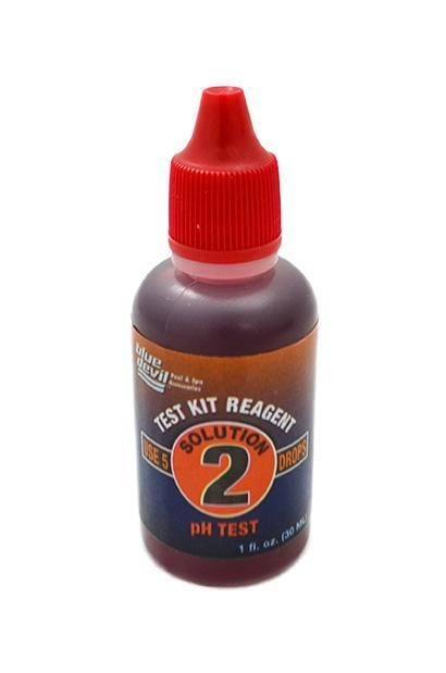Phenol Red 30ml