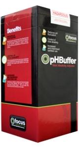 pH Buffer 10kg