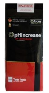 pH Increaser 10kg
