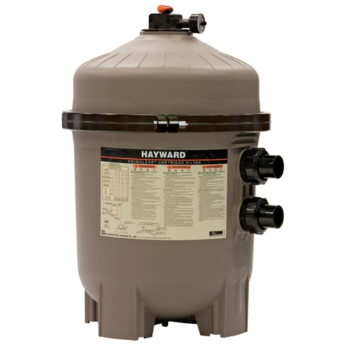 Hayward 325sq.ft. Cartridge Filter