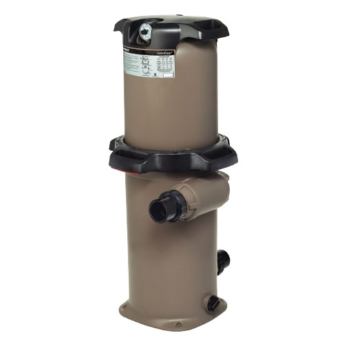 Hayward 200sq. ft. Cartridge Filter