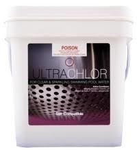 Ultrachlor 10kg